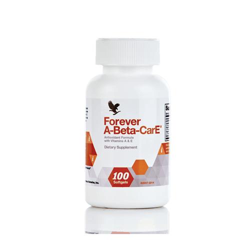 Forever A-Beta-Care