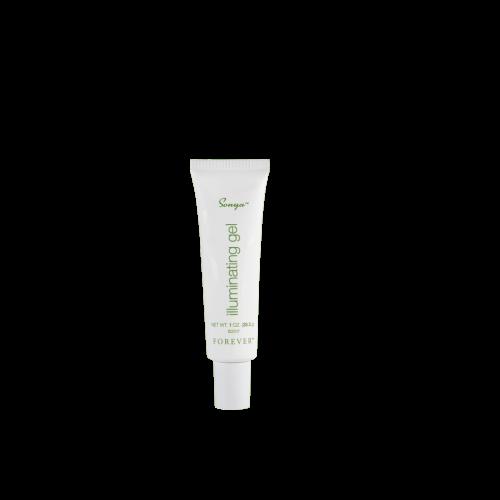 Sonya™ illuminating gel